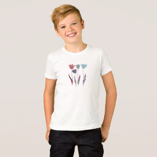 Tuilps T-Shirt