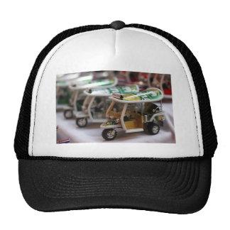 tuktuk.jpg trucker hat