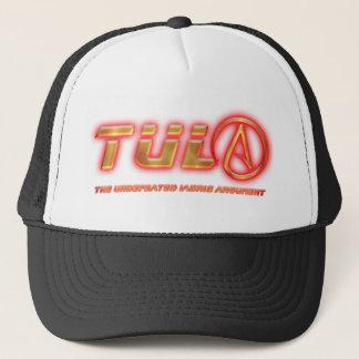 TULA Hat