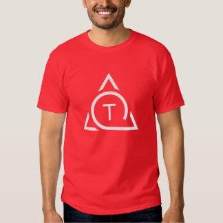 Tula T-Shirt