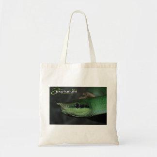 Tulazoo bag