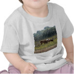 Tule Elk T-shirt