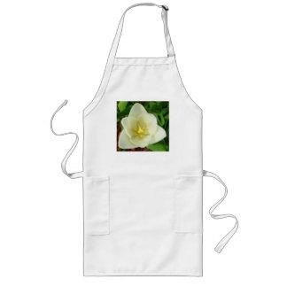 Tulip Apron