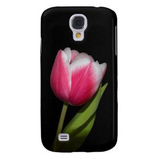 Tulip Case