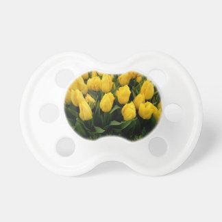 Tulip Festival - 27 BooginHead Pacifier