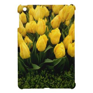 Tulip Festival - 27 Cover for the IPad Mini