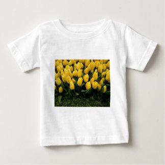 Tulip Festival - 27 Infant T-Shirt