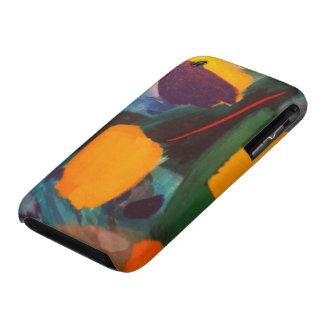 Tulip Festival iPhone 3 Cases
