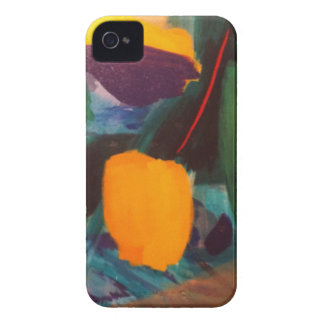 Tulip Festival Case-Mate iPhone 4 Cases