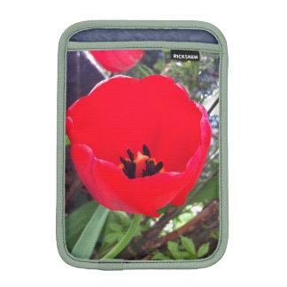 Tulip Flower Ipad Mini Case
