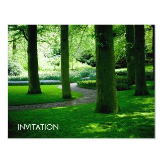 Tulip Garden DSC0849 Card
