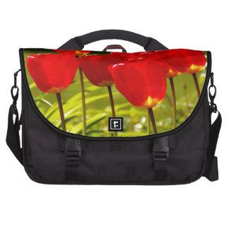 tulip impressions bag for laptop