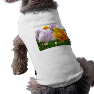 Tulip Love Shirt