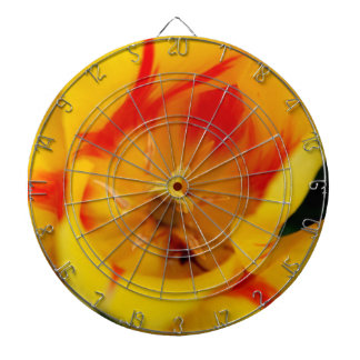 tulip macro dart boards