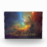 Tulip Nebula Award
