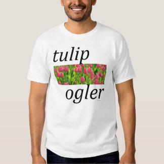 Tulip Ogler Shirt
