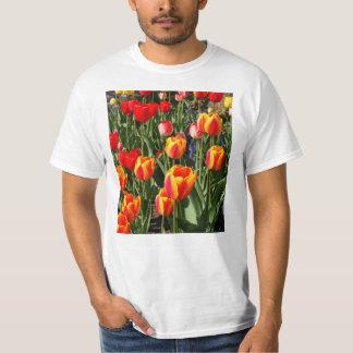 Tulip Patch T-Shirt