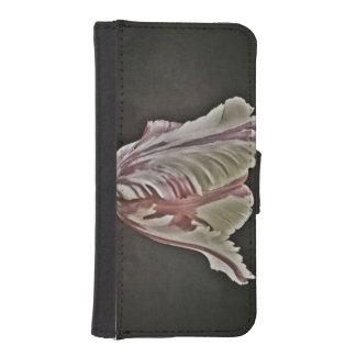 tulip phone wallet
