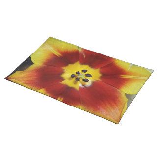 Tulip Placemat