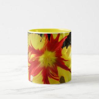 Tulip Pop Mug