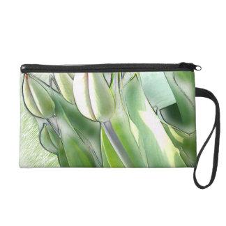 tulipanes anti-atractivos