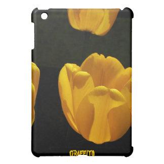 Tulipanes del ranúnculo