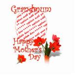 Tulipanes para el día de madre para Grandmum Photo Esculturas Fotograficas
