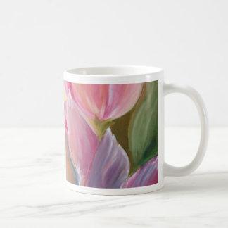 Tulipas Coffee Mug