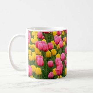 Tulips 1 Mug