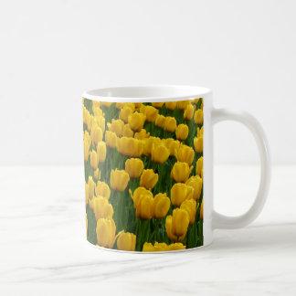 Tulips 2 Mug