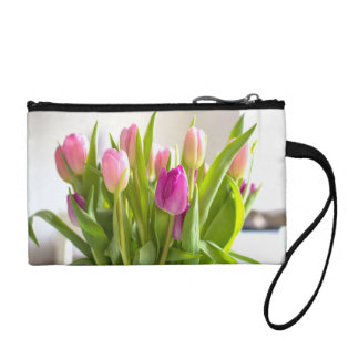 tulips coin wallet