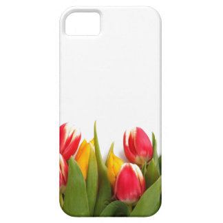 Tulips graphic tulip flower flowers photograph iPhone 5 covers