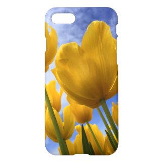 tulips iPhone 8/7 case