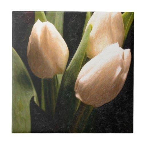 tulips.jpg blanco azulejo ceramica