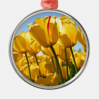 Tulips.jpg Christmas Ornaments