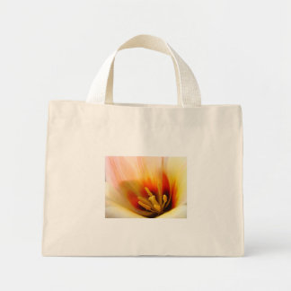 TULIPS TULIP FLOWERS 31 Cards Art Gifts Bags