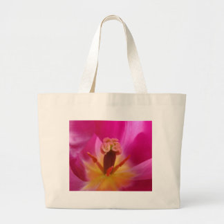 TULIPS TULIP FLOWERS 36 Cards Gifts Mugs Bags