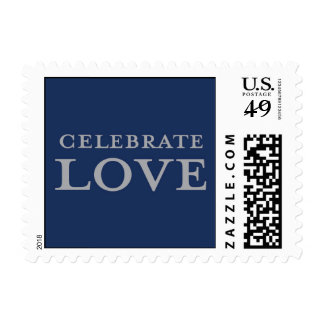 Tulle Love and Cherish Stamps