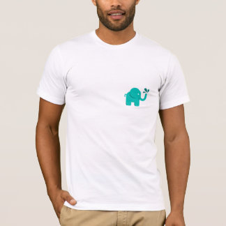 Tully T-Shirt