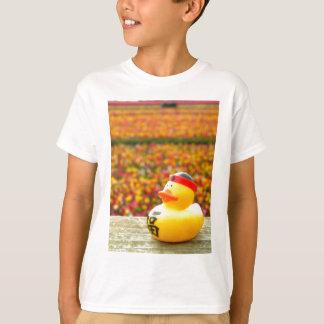 Tulpip Ducky T-Shirt