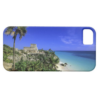 Tulum, Mexico 2 iPhone SE/5/5s Case