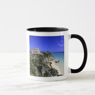 Tulum, Mexico Mug