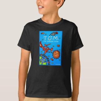 TUM T-Shirt