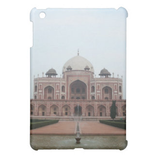 Tumba de Humayun Delhi la India