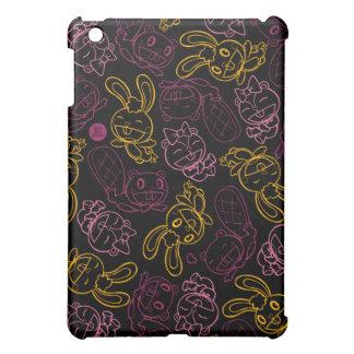 Tumble and Giggle Case For The iPad Mini