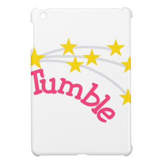 Tumble iPad Mini Covers