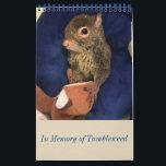 """Tumbleweed calendar<br><div class=""""desc"""">Enjoy keeping up with the date with this Tumbleweed calendar.</div>"""