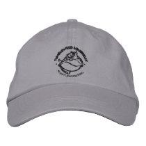 Tumbleweed's Logo Hat