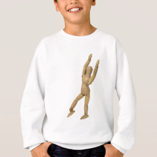 Tumbling112809 copy sweatshirt