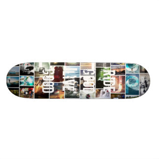 Tumblr archive skateboard